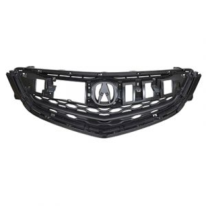 ACURA TLX GRILLE OEM#75111TZ3A01 2015-2017