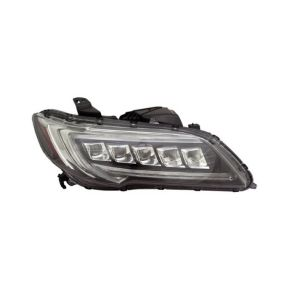 ACURA RDX HEAD LAMP ASSEMBLY RIGHT (LED)**NSF** OEM#33100TX4A51 2016-2018 PL#AC2503128N