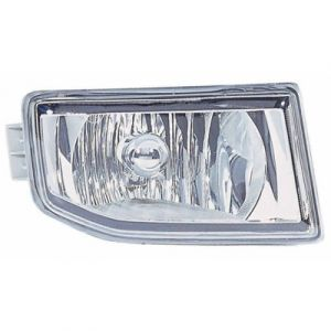ACURA MDX FOG LAMP ASSEMBLY RIGHT**NSF** OEM#33901S3VA11 2004-2006