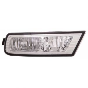 ACURA MDX FOG LAMP RIGHT**NSF** OEM#33901STXA11 2010-2013