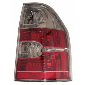 ACURA MDX TAIL LAMP UNIT RIGHT OEM#33501S3VA11 2004-2006 PL#AC2801110