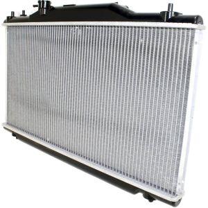 ACURA RSX ALL ALUMINUM RADIATOR 2.0/L4 A/T OEM#19010PND901 2002-2006 PL#AC3010133