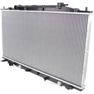 ACURA RDX RADIATOR 3.5L OEM#19010R8AA51 2013-2018 PL#AC3010152