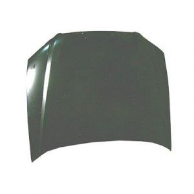 AUDI S4 SD/WG (GEN 3) HOOD (STEEL) (CAPA) OEM#8E0823029D 2005-2008 PL#AU1230111C