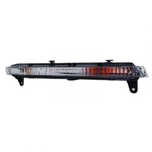 AUDI Q7 PARK LAMP ASSEMBLY RIGHT (WO/LED) (OE Quality) OEM#4L0953042A 2007-2009