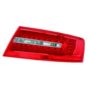 AUDI A6 SD /WG TAIL LAMP ASSEMBLY RIGHT (SD)OUTER (OE Quality) OEM#4F5945096K 2009-2011 PL#AU2805112