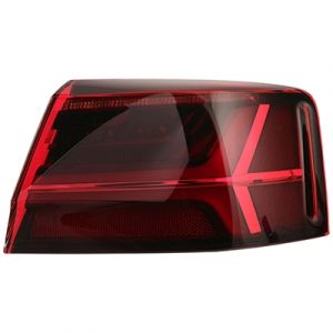 AUDI A6 SD TAIL LAMP ASSEMBLY RIGHT (LED) OUTER (OE Quality) OEM#4G5945096D 2016-2018 PL#AU2805119