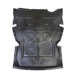 BMW BMW 2 SERIES COUPE FRONT ENG UNDER COVER (RWD)(228i/230i)WO/M SPORT) OEM#51757241814 2014-2019 PL#BM1228172