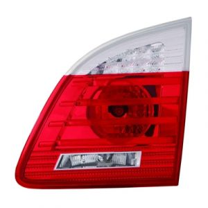 BMW BMW 5 SERIES (WAGON) BACK-UP LAMP ASSEMBLY RIGHT (ON LIFTGATE) OEM#63217177698 2008-2010 PL#BM2803108