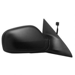 CHRYSLER PACIFICA DOOR MIRROR RIGHT POWER/HEATED (W/O Auto Dimming) OEM#4857908AD 2004-2005 PL#CH1321224