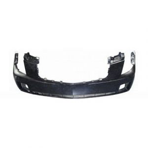 CADILLAC CTS/CTS-V FRONT BUMPER COVER PRIMED (CTS) OEM#19178478 2003-2007 PL#GM1000656