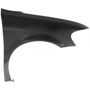 OLDSMOBILE SILHOUETTE FENDER RIGHT W/O ANT HOLE OEM#12529744 1997-2001 PL#GM1241255