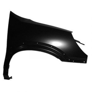 BUICK RENDEZVOUS FENDER RIGHT (W/ANT HOLE) OEM#19120469 2006-2007 PL#GM1241344