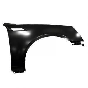 CADILLAC CTS SD 08-13/CTS-V SD FENDER RIGHT (W/VENT HOLE) OEM#20851341 2008-2014 PL#GM1241353