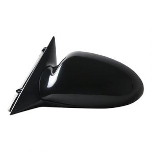BUICK LE SABRE (FWD) DOOR MIRROR LEFT POWER/ NOT HEATED (W/MEMORY)(W/O DIMMER) OEM#25658312-PFM 2000-2005 PL#GM1320422