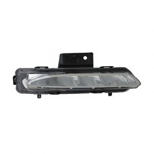 BUICK ENCLAVE PARK LAMP ASSEMBLY LEFT (LED) **CAPA** OEM#20956919 2013-2017