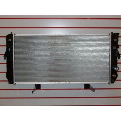 BUICK PARK AVE/ULTRA (FWD) RADIATOR 3.8/V6 OEM#52402517 1997-1999 PL#GM3010118