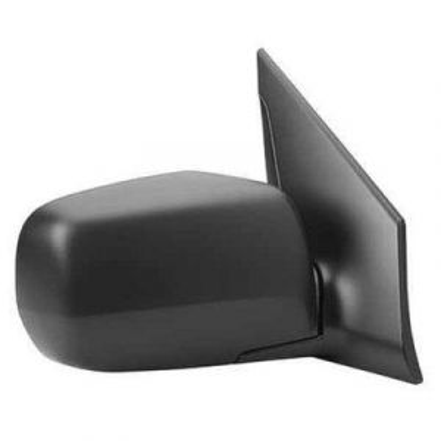 HONDA PILOT DOOR MIRROR RIGHT POWER/HEATED OEM#76200S9VC11ZA 2003-2005 PL#HO1321225
