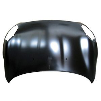 MINI COOPER CLUBMAN HOOD (BASE MDL) OEM#41612754738 2008-2010 PL#MC1230102