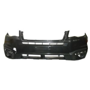 NEW for 2013-2014 Subaru Legacy Front Bumper Cover Primed SU1000170