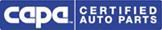 CAPA Certificate